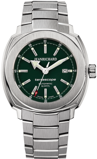 Dark-green-dial_soldat_large